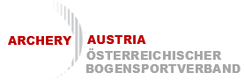 Österr. Bogensportverband